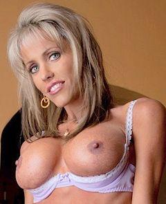 Jordan Lynn Boobpedia Encyclopedia Of Big Boobs