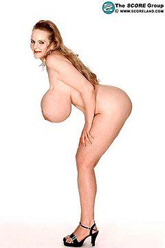 Naked Girls 18+ Ebony bbw anal movies