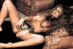 Tiffany Burlingame 02.jpg