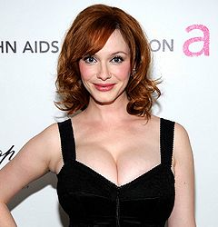 Christina-hendricks1.jpg