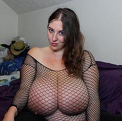 Mara jane tits