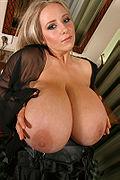 Hot Nude Monica moore penelope pace bdsm videos