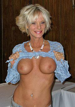 Cara Lott - Boobpedia - Encyclopedia of big boobs