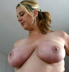 Fiona (Busty Amateur Boobs).jpg