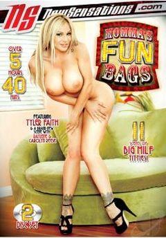 Momma S Fun Bags Boobpedia Encyclopedia Of Big Boobs