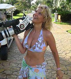 Melissa Dimarco Nude Photos 66