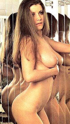 Jennifer Tinney Boobpedia Encyclopedia Of Big Boobs Filmvz Portal