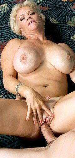 Anne Porn