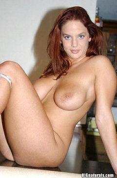 Big Tits Dd: Free Dd Tits Porn Video be - xHamster
