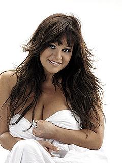 Jenni rivera boobs