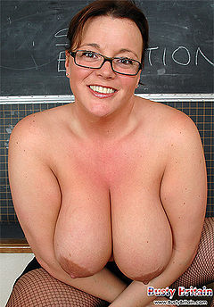 Victoria Busty Britain Boobpedia Encyclopedia Of Big Boobs