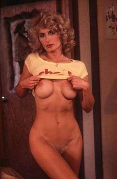 Lili marlene anal
