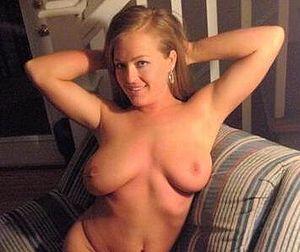 Denise foxxx anal