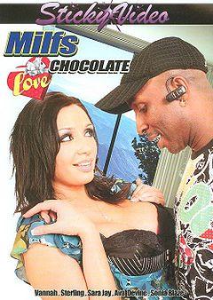 Milfs Love Chocolate Boobpedia Encyclopedia Of Big Boobs