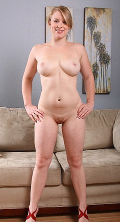 Alonna Red