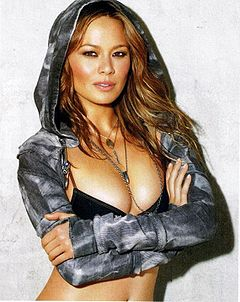 Moon Bloodgood.jpg