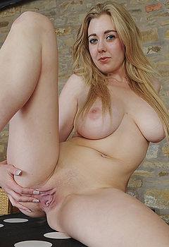 Stars Exy Naked Girls Jpg