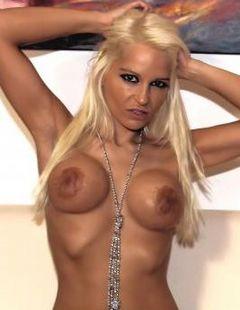 Sandy226 Porno
