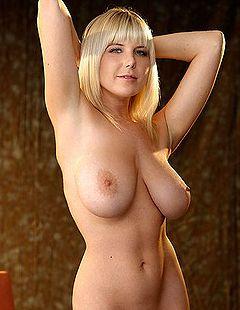Alyssa Nicole Pallett Porn 109