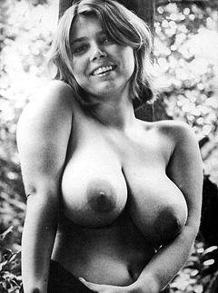 Danish hidden big boobs