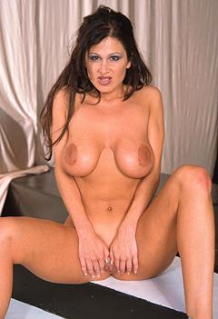 atress boobs 34dd Which has