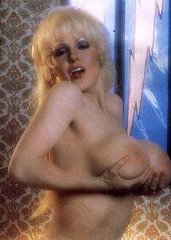 boobs big Anne marie