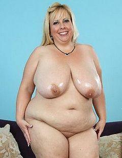 Nude strip lesbian lapdance