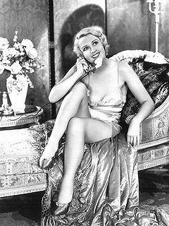 Joan Blondell phone.jpg