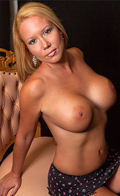 Tara Star Boobpedia Encyclopedia Of Big Boobs