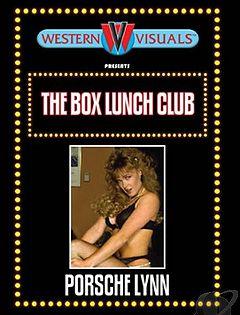 image Carol titian box lunch club scene 1