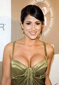 Jackie Guerrido Body Measurements http://www.boobpedia.com/boobs/Jackie_Guerrido
