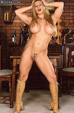 Porn star linda friday masturbation videos