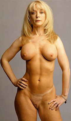 Nina Hartley.jpg
