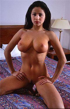 тихомирова порно фото