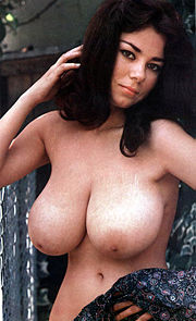 User:Apara - Boobpedia - Encyclopedia of big boobs