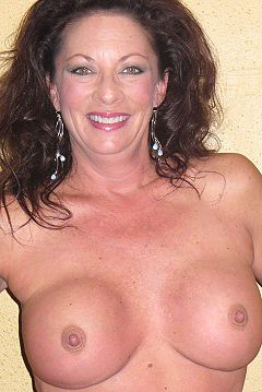 Margo Sullivan Boobpedia Encyclopedia Of Big Boobs