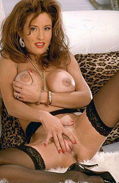 Porn Star Leena 94
