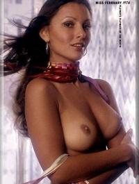 Laura Lyons