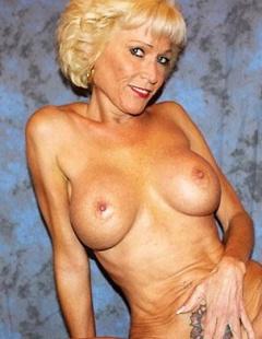 Niki sixxx porn