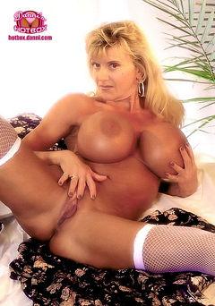 Sweet boobs