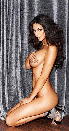 Nude photos South park uncensored boobs