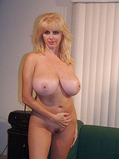 Penny porsche big tits