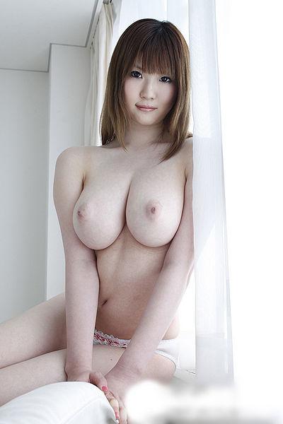 порно фото японок с большой грудью