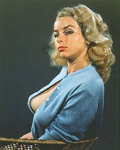 Eve Meyer blue sweater.jpg