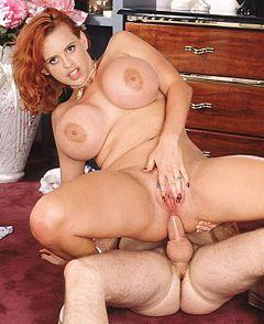 Mesha Lynn