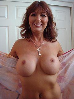 David Nugent Nude