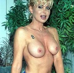Sharon Kane Boobpedia Encyclopedia Of Big Boobs