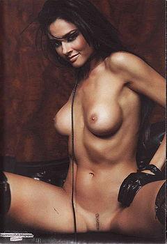 Nude pics of dorismar having sex — pic 11
