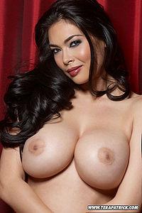 filles sexy ligoter top 10 meilleur film porno