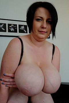 Sexygirls